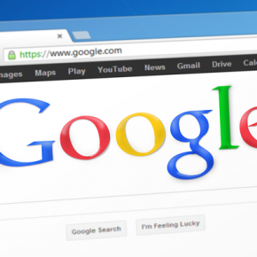 Google demote non HTTPS websites in rankings and Chrome implications