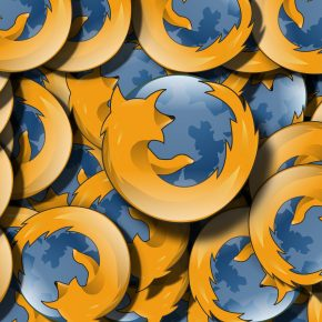 Firefox join the Google position on non secure Sites