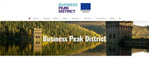 BPD website