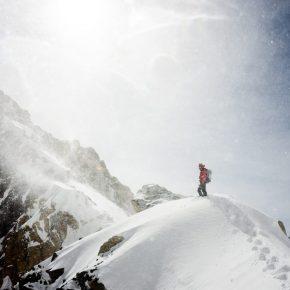 High Peak Adventures
