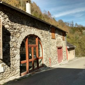 3 Gites in the Ariege